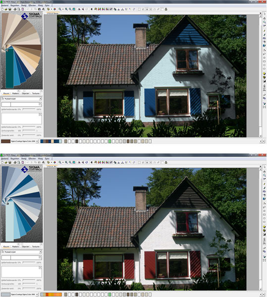 Kleur-software-(Foto-1)